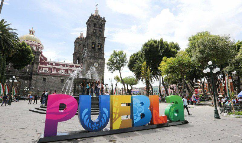 Discover Puebla: Natural & Cultural Paradise