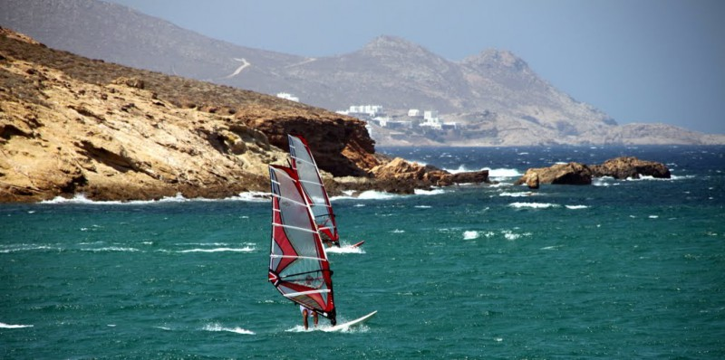 mykonos-windsurf