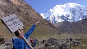 The 6 Best Treks and Tours from Cuzco