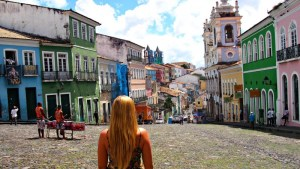 Top 5 Ways to Have a Genuine Cultural Exchange