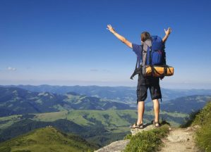 Experience Life Without Experiencing Bankruptcy…with FundMyTravel