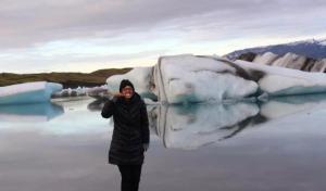 Off The Beaten Path: A Road Trip Through Iceland