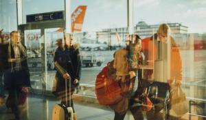 Backpack Hacks: Tips for Travelling Light
