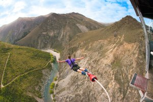 8 Bucket List Experiences You Can't Miss In New Zealand