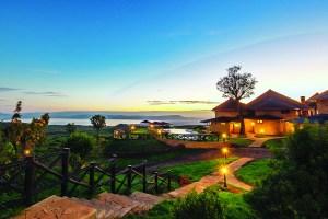 Our Top Safari Accommodation Options