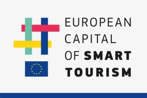 Gothenburg and Málaga named European Capitals of Smart Tourism