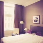 Hotel Safety Basics: How To Ensure Peace Of Mind And Protect Your Security Wherever You're Staying