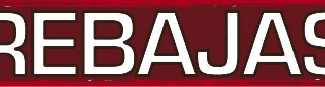 ¿Ya has venido a las Rebajas de Banak Importa?