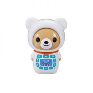 媽媽最喜愛的彌月禮物排行榜,其實直接問本人最快啦~:小牛津帽T熊