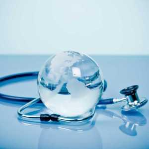 Que-es-la-medicina-holistica-2