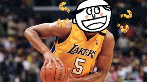 guesswho_lakers02