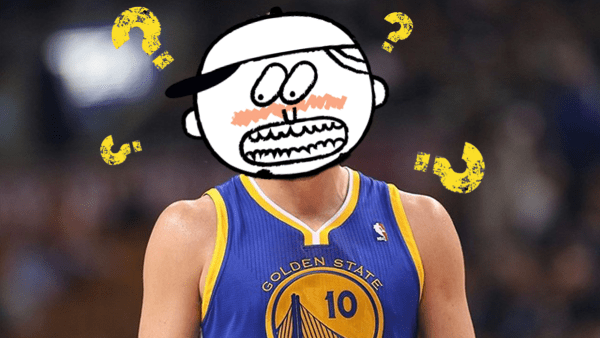 guesswho_warriors