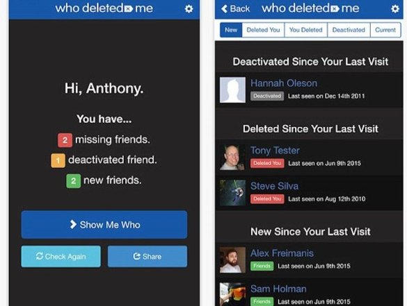 2a449b5800000578-3150775-the_who_deleted_me_app_pictured_was_created_by_exeter_based_deve-a-2_1436177422741