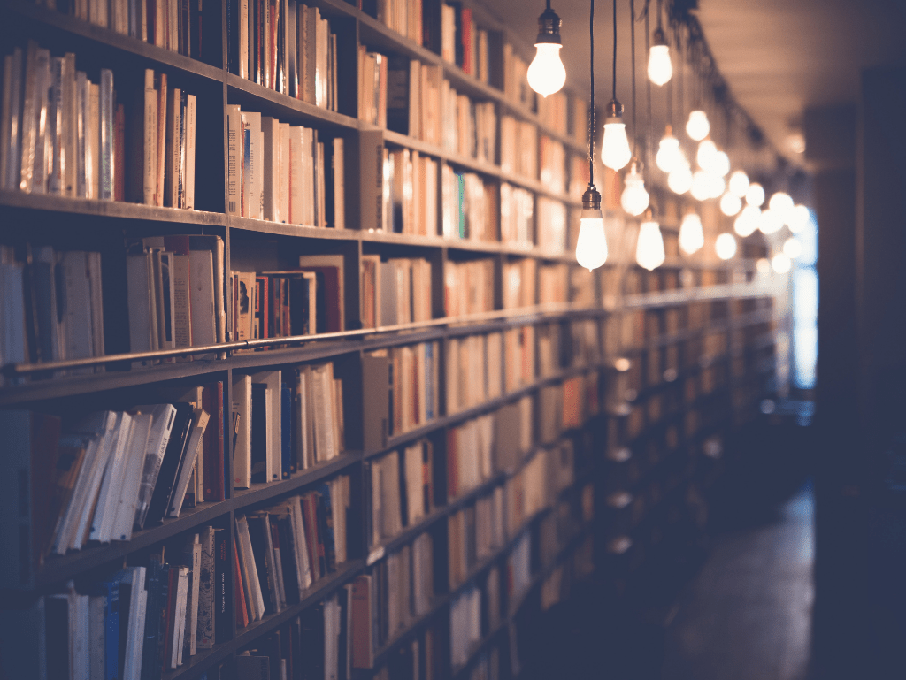 10 Books Every Musician Should Read