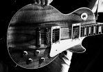 Bandmix Top 5 - Guitar Collector's Edition
