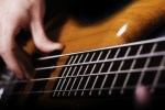 Low-End Theory - The Best Bass Guitar Buys For Any Budget