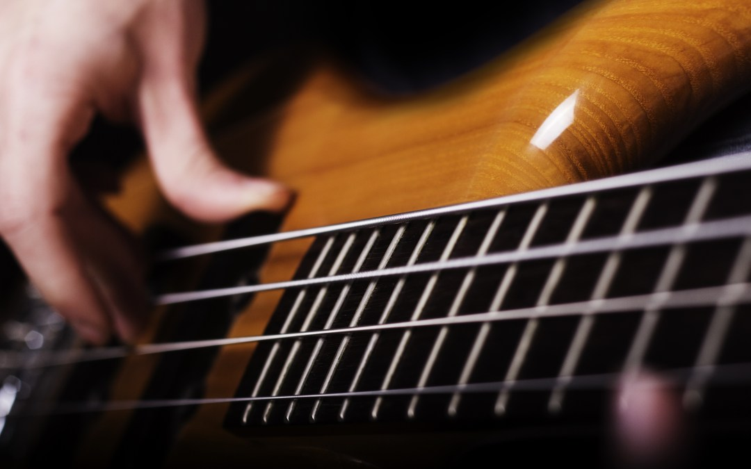 Low-End Theory – The Best Bass Guitar Buys For Any Budget