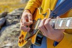 7 Warm-Up Exercises To Improve Your Guitar Playing