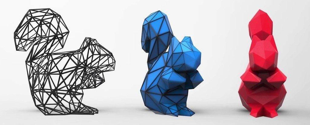 Fabrication additive et design