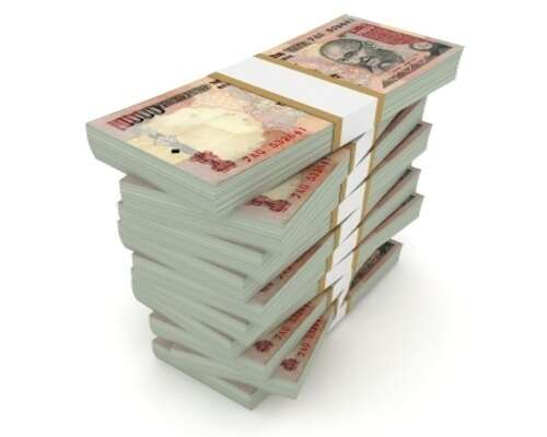 Central Bank India Personal Loan