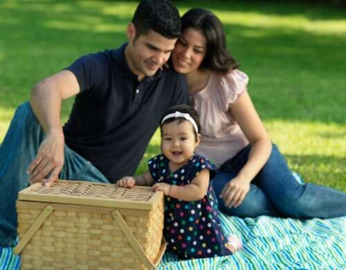 child insurance 2