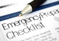 checklist for health insurance