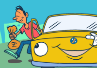 All About No Claim Bonus In Motor Insurance!