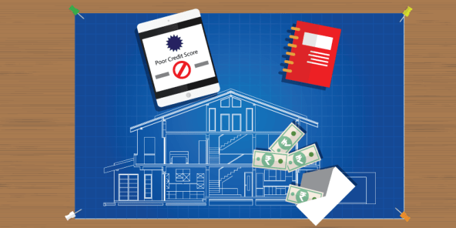 Loan_Poor-Credit-Score