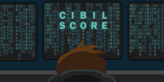 CheckCibilScore3