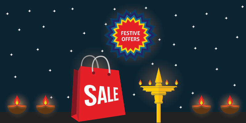 3df89d2f4de50c 6 Online Shopping Mantras To Make the Best Use of Festive Offers