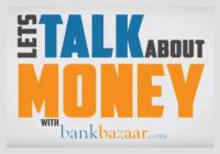 Let's Talk About Money