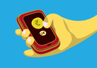 Mobile Payments: Now As Easy As Sending An SMS