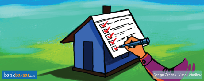 Your 5-Point Checklist While Closing A Home Loan