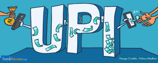UPI: Everything You Need To Know