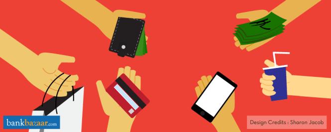 Money Habits of Millennials