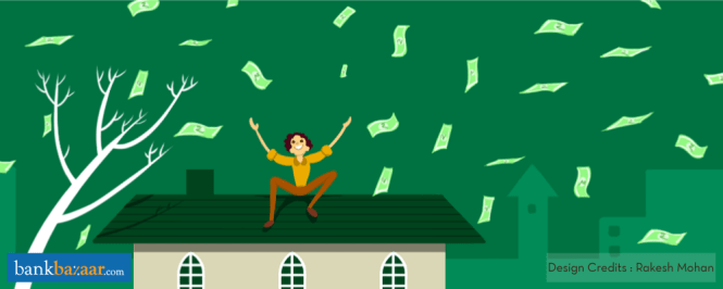 Did You Know About These Tax Benefits on Home Loans?
