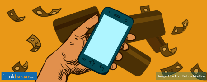 10 Tips To Use Your Mobile Wallets Right