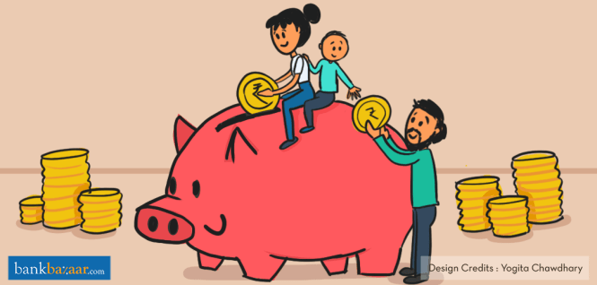 How To Manage Finances When You Have Dependents