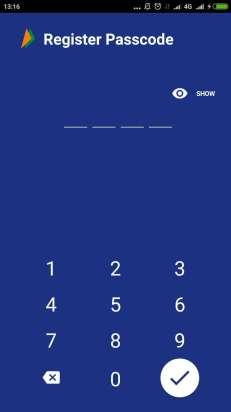 BHIM App: Straightforward And User-Friendly