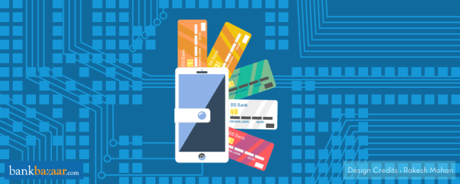 digital-wallets
