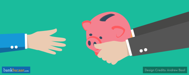 The Lazy Investor's Quick Guide To Last Minute Tax Savings