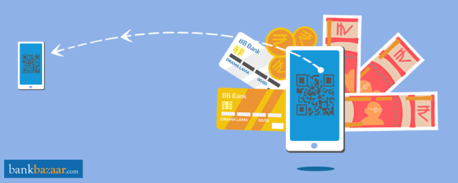 How To Use Digital Wallets Effectively For Online Transactions