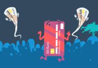 Myths About Credit Card Rewards