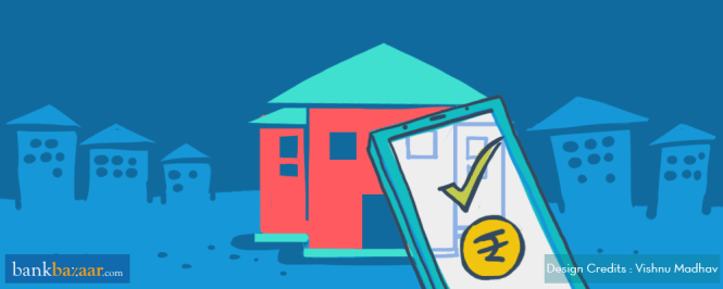 Pay Your Property Tax Online
