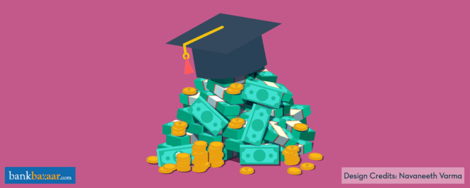 5 Things To Know Before Taking An Education Loan