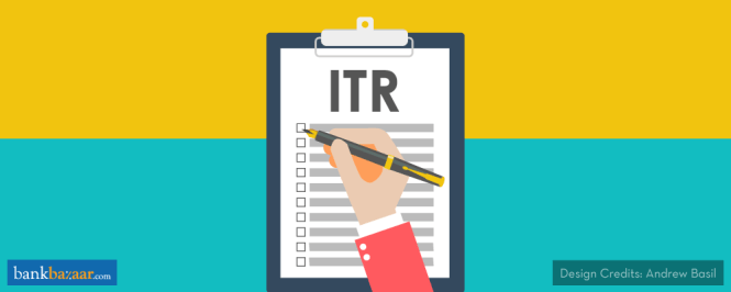 A 10-Point Guide To Make Filing Income Tax Returns Simpler
