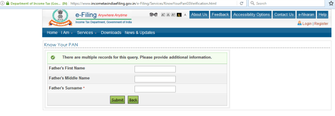 11 Lakh PAN Cards Deactivated. Is Yours Active?