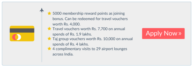Amazing But True: Travel To Europe At Just Rs. 12,000