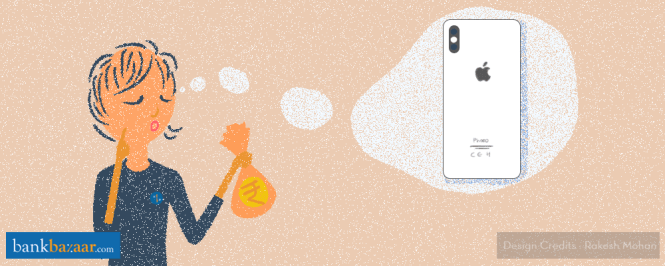If We Gave You Rs. 1 Lakh, Would You Buy The iPhone X?
