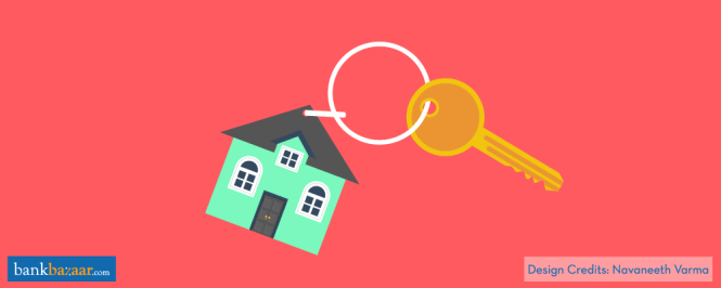 Applying For A Home Loan After 40? 5 Things You Should Know